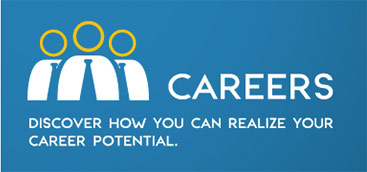 _home_careers
