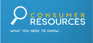 _home_consumer_resources
