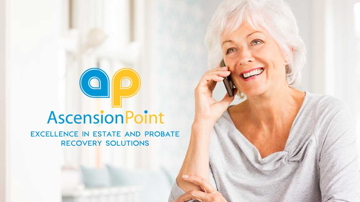 ascensionpoint recovery services llc